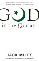 Pdf God in the Qur'an Telecharger