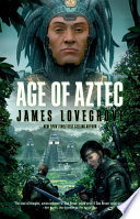 Age of Aztec