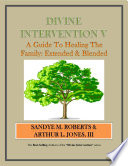 Divine Intervention V A Guide To Healing The Family Extended Amp Blended