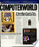 Mar 13, 2006
