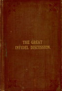The Great Infidel Discussion Book
