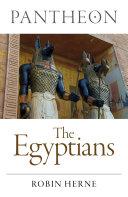 Pantheon - The Egyptians Pdf