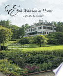 Edith Wharton at Home