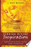 Finding Divine Inspiration