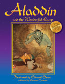 Aladdin and the Wonderful Lamp [Pdf/ePub] eBook