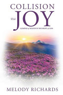 Collision With Joy Book PDF
