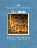 The Expository Commentary:Genesis ebook