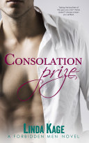 Consolation Prize [Pdf/ePub] eBook