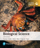 Biological Science Plus Masteringbiology With Etext Access Card Package [Pdf/ePub] eBook