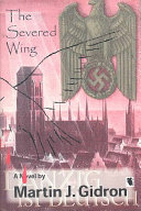 The Severed Wing ebook