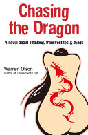 Pdf Chasing the Dragon