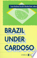 Brazil Under Cardoso