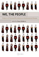 We, the People