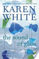 The Sound of Glass Book PDF