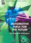 Automotive Fuels for the Future