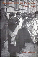 Jewish Life in Cracow 1918 1939