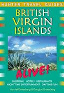 British Virgin Islands Alive