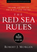 The Red Sea Rules Pdf