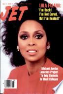 Aug 14, 1989
