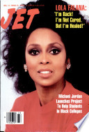 14 avg 1989