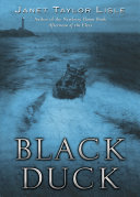 Black Duck Pdf/ePub eBook