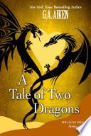 A Tale of Two Dragons Pdf/ePub eBook