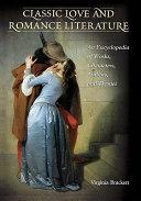 Classic Love Romance Literature