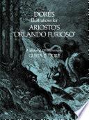 Doré's Illustrations for Ariosto's 'Orlando Furioso'
