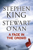 A Face in the Crowd Book