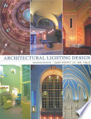 Architectural Lighting Design Book PDF