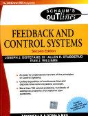Feedback & Control Systems 2E