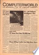 Jul 21, 1971