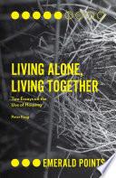 Living Alone Living Together