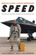 Speed Pdf/ePub eBook