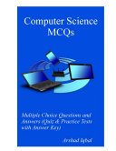 Pdf Basic Computer Knowledge Multiple Choice Questions and Answers (MCQs) Telecharger