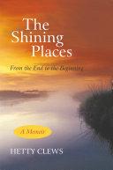 The Shining Places Pdf/ePub eBook