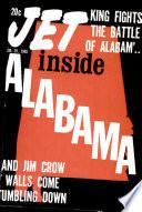 Feb 25, 1965