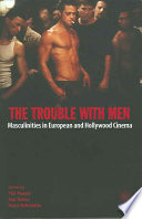Read Online The Trouble with Men For Free