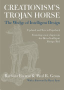 Creationism's Trojan Horse Pdf/ePub eBook