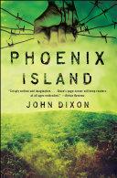 Phoenix Island Pdf/ePub eBook