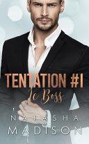 Le Boss Pdf/ePub eBook
