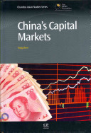 China s Capital Markets Book