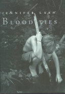 Blood Ties Jennifer Lash Google Books