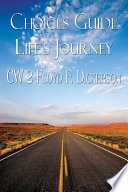 Choices Guide Life S Journey