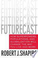 Futurecast