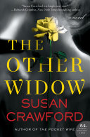 The Other Widow Pdf/ePub eBook