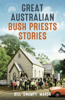 Great Australian Bush Priests Stories