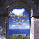 Pdf Zendorya Island