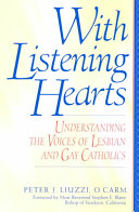 With Listening Hearts