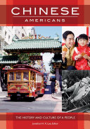 Chinese Americans: The History and Culture of a People Pdf/ePub eBook